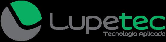 Lupetec - Tecnologia Aplicada